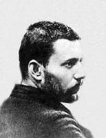 Bora-Stankovic